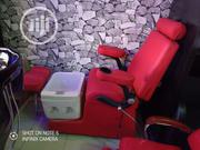 Manicure Chairs | Salon Equipment for sale in Lagos State, Ojo