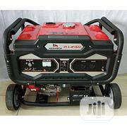 Maxmech Lifan Generator | Electrical Equipment for sale in Lagos State, Ojo