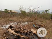 Land With C Of O. | Land & Plots For Sale for sale in Ondo State, Akure