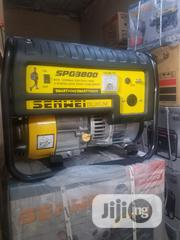 3.5 Kv Spg3800 Senwel | Electrical Equipment for sale in Lagos State, Ajah