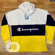 Champion Sweater | Clothing for sale in Lagos State, Ikeja