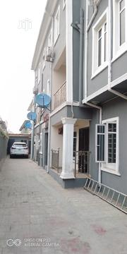 A New 2 Bedroom Flat at Johnson Str Off Bode Thomas, Surulere. | Houses & Apartments For Rent for sale in Lagos State, Surulere