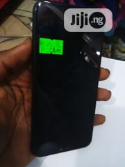 Huawei P20 128 GB Black | Mobile Phones for sale in Lagos State, Ikeja
