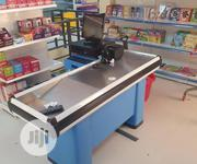 Cash Register Point | Store Equipment for sale in Lagos State, Ojo