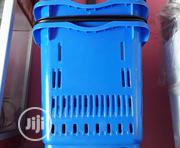 Shopping Basket | Store Equipment for sale in Lagos State