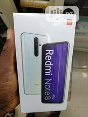 New Xiaomi Redmi Note 8 Pro 128 GB Gray | Mobile Phones for sale in Lagos State, Ikeja
