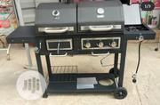 BBQ Machine   Restaurant & Catering Equipment for sale in Lagos State, Ojo