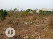 The Price Stated Is Per Plot Of Land. | Land & Plots For Sale for sale in Ondo State, Akure