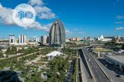 100% Azerbaijan Business Visa Guaranteed! Fast Processing   Travel Agents & Tours for sale in Lagos State