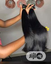 Human Hair | Hair Beauty for sale in Delta State, Oshimili South