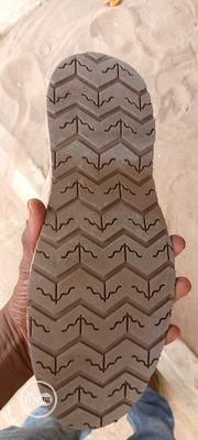 Affordable Original London Used Shoes | Shoes for sale in Ogun State, Ado-Odo/Ota
