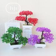 Home Decor Artificial Flowers Vases | Home Accessories for sale in Lagos State, Alimosho