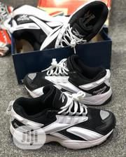 Reebok Latest Sneakers | Shoes for sale in Lagos State, Lagos Island