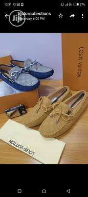 Louis Vultton Shoe | Shoes for sale in Lagos State, Lagos Island