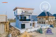 Certificate of Occupancy | Land & Plots For Sale for sale in Lagos State, Lagos Island