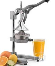 Juice Extractors | Restaurant & Catering Equipment for sale in Lagos State, Ojo