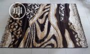 Center Rug (5x7) | Home Accessories for sale in Lagos State