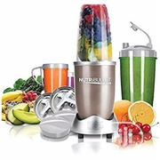 Nutribullet | Kitchen Appliances for sale in Lagos State, Ipaja