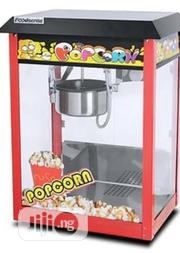 High Grade Popcorn Machine | Restaurant & Catering Equipment for sale in Lagos State, Ojo