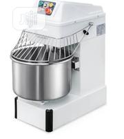 High-quality Spiral Mixers (50kg) | Restaurant & Catering Equipment for sale in Lagos State, Ojo