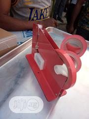 Bread Tape Sealer | Manufacturing Materials & Tools for sale in Lagos State, Ojo