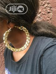 Women'S Earring | Jewelry for sale in Lagos State, Mushin