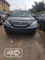 Lexus RX 2005 330 Blue | Cars for sale in Oyo State, Oyo