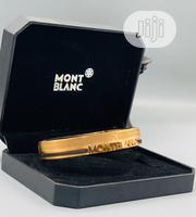Montblanc Bangle Bracelets | Jewelry for sale in Lagos State, Surulere