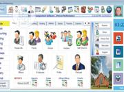 School Management Portal System By Teso Tech | Software for sale in Enugu State, Nsukka