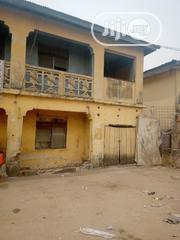 A Full Plot of Land | Houses & Apartments For Sale for sale in Lagos State, Yaba