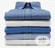 VASTWIN Laundry And Dry Cleaning Services   Cleaning Services for sale in Lagos State, Isolo
