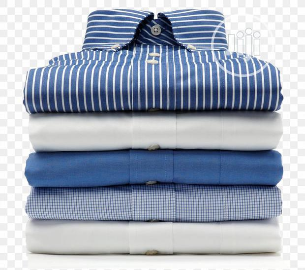 VASTWIN Laundry And Dry Cleaning Services