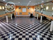 Elite Event Centre And Hotel | Event Centers and Venues for sale in Oyo State, Egbeda