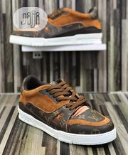 The Original Lv Form In Affordable Price   Shoes for sale in Lagos State, Lagos Island