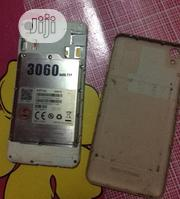 Infinix Hot 2 8 GB Gold   Mobile Phones for sale in Lagos State, Amuwo-Odofin