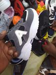 A Good And High Quality Shoe Azb | Shoes for sale in Asokoro, Abuja (FCT) State, Nigeria