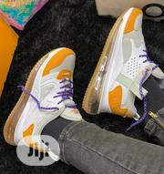 """Nike Air Max 720 """"OBJ 