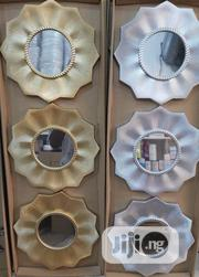 Mirror Set | Home Accessories for sale in Lagos State, Lagos Island
