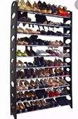 50pcs Shoe Rack | Home Accessories for sale in Lagos Island, Lagos State, Nigeria