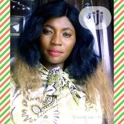 An Ombre Wig   Hair Beauty for sale in Oyo State, Ibadan