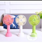 Rechargeable Fan | Home Appliances for sale in Lagos State, Lagos Island