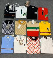 The Original Polo T-Shirt for Men | Clothing for sale in Lagos State, Lagos Island