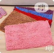 Fluffy Foot Mat   Home Accessories for sale in Lagos State, Lagos Island
