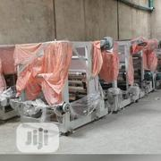 Nylon Printing Machine(One Color)   Manufacturing Equipment for sale in Lagos State, Ojo