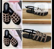 Cape Robbin Women's Sandals   Shoes for sale in Lagos State, Lagos Island