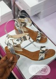 Ladies Sandal | Shoes for sale in Lagos State, Lagos Island