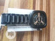 Water Resistance Wrist Watch | Watches for sale in Oyo State, Ibadan