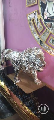 Art Work Decorations | Home Accessories for sale in Lagos State, Ikeja