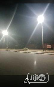 30watts All in One Solar Light | Solar Energy for sale in Lagos State, Ojo
