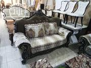 Imported Sofa Chair | Furniture for sale in Lagos State, Ajah
